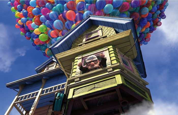 vera-casa-palloncini-up-volo-cartone-disney-national-geographic-14