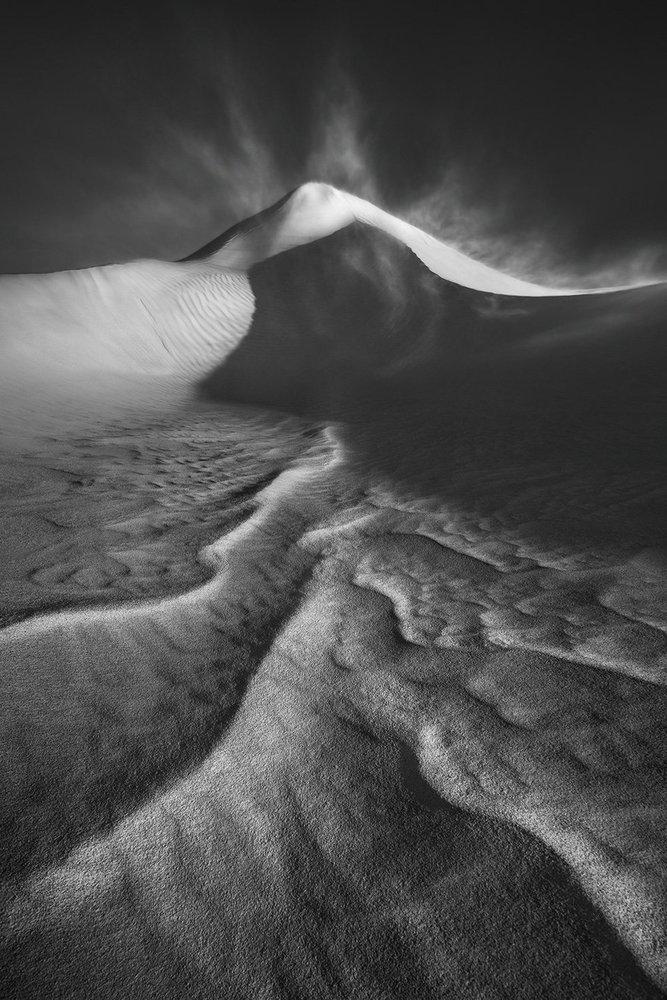 vincitori-2015-international-landscape-photographer-01