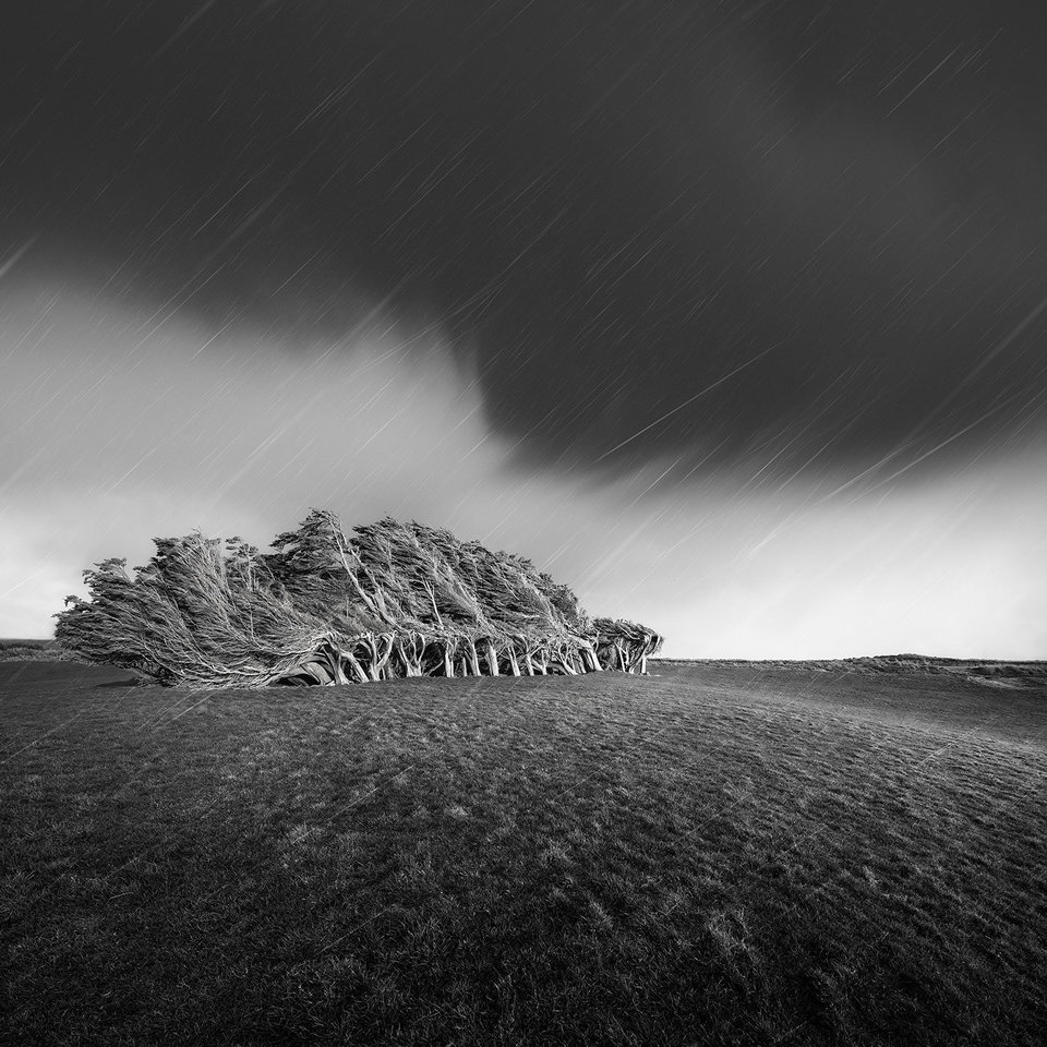 vincitori-2015-international-landscape-photographer-06