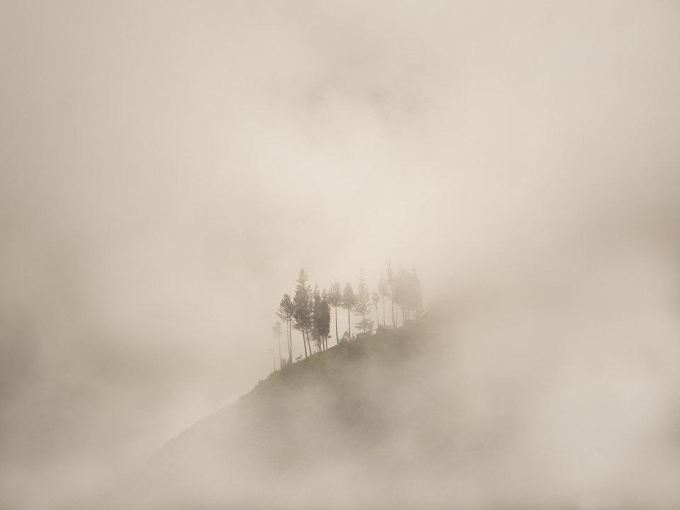 vincitori-2015-international-landscape-photographer-09
