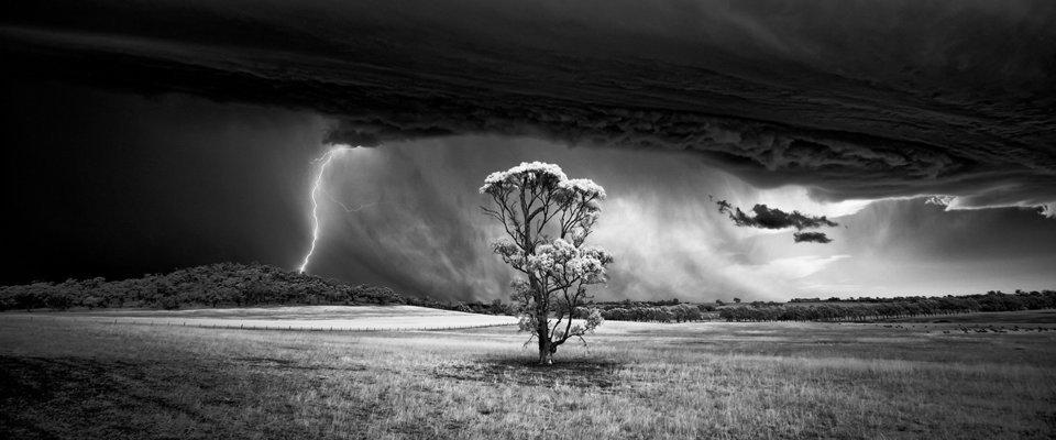 vincitori-2015-international-landscape-photographer-10