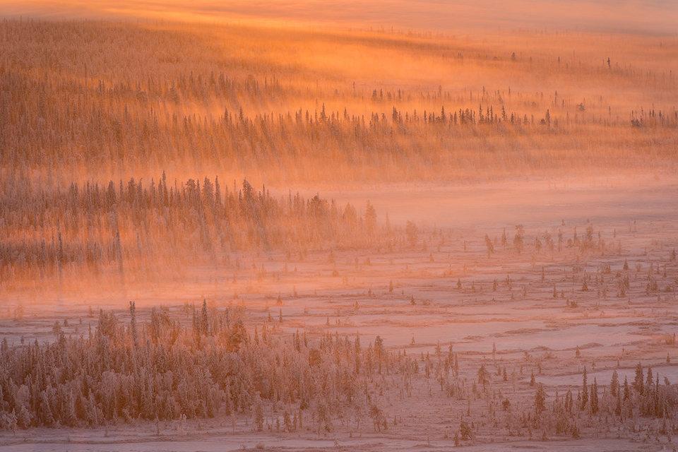 vincitori-2015-international-landscape-photographer-12
