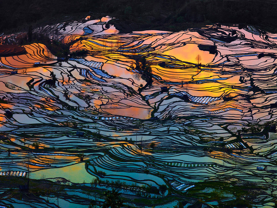 vincitori-2015-international-landscape-photographer-14