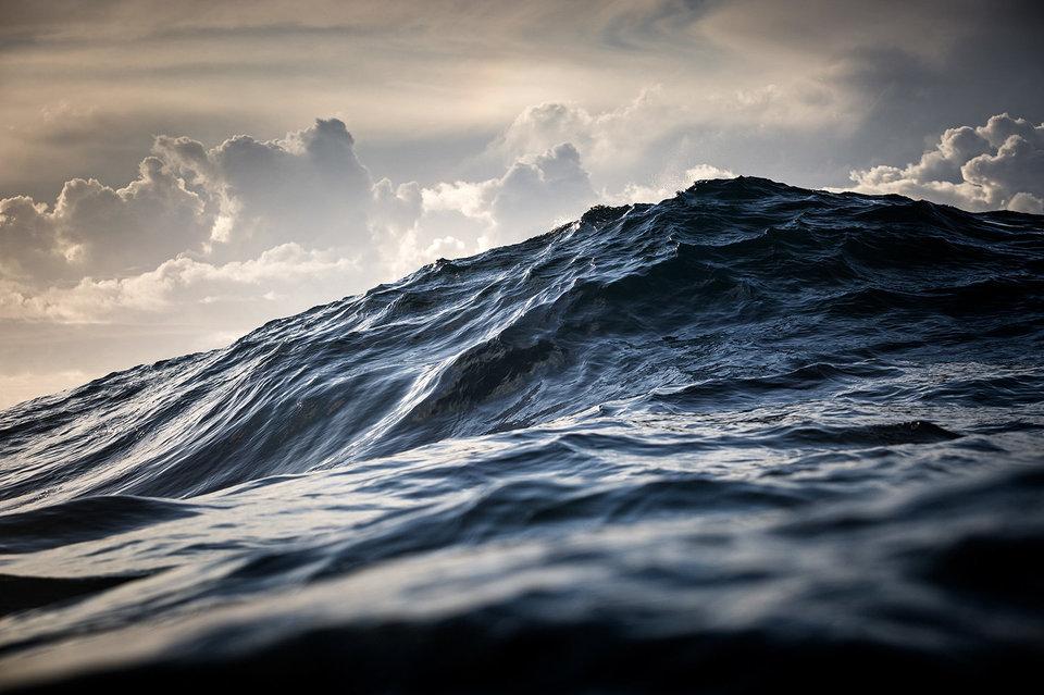 vincitori-2015-international-landscape-photographer-15