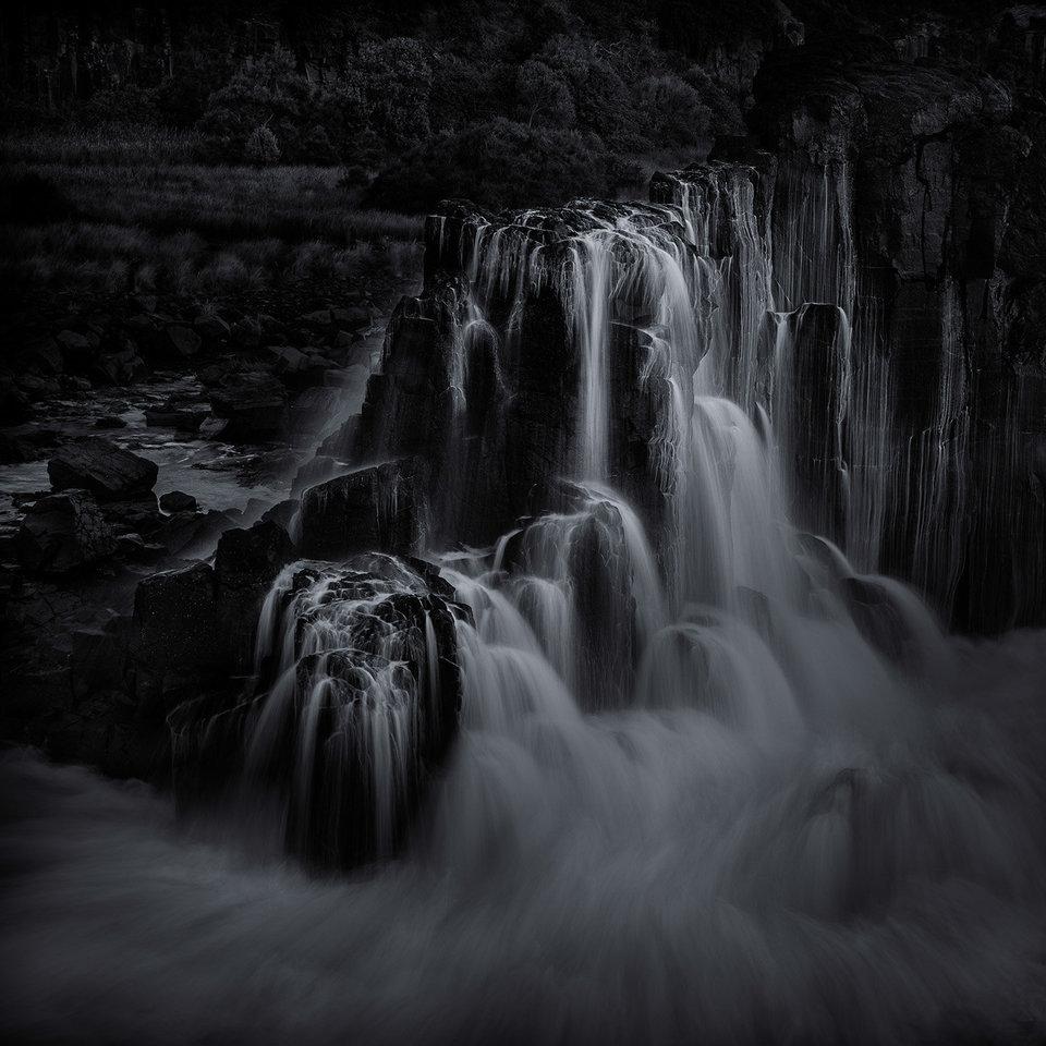 vincitori-2015-international-landscape-photographer-16