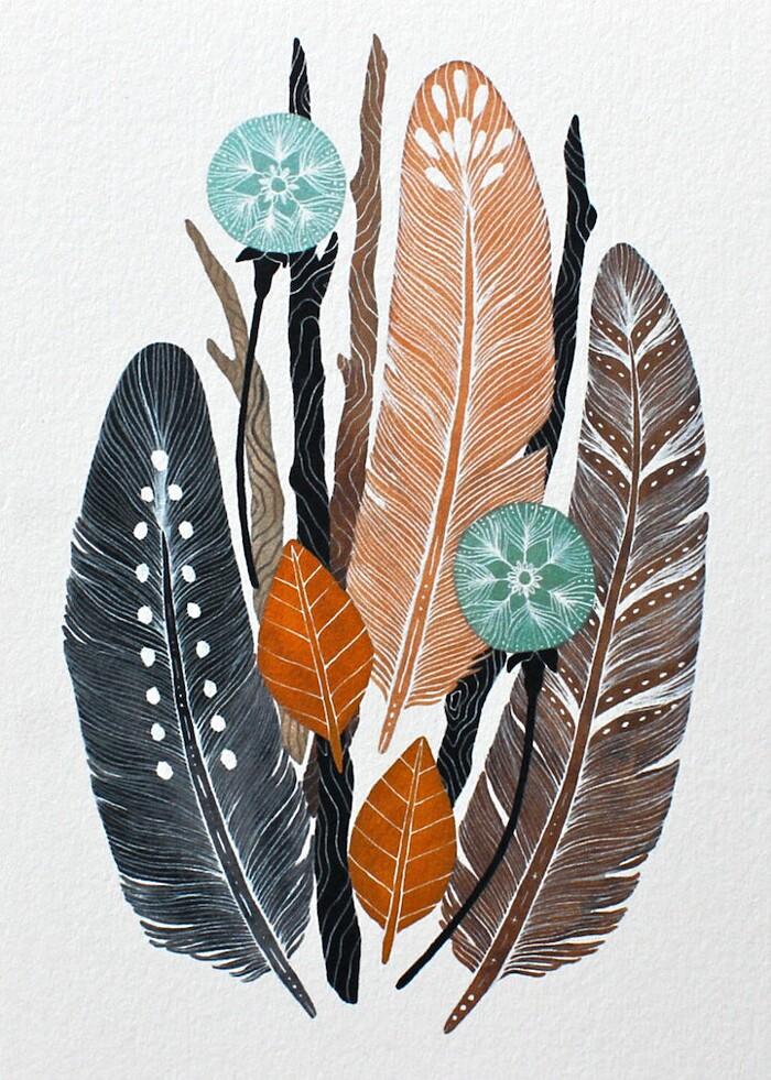 acquerelli-stampe-biglietti-arte-natura-river-luna-03-keb