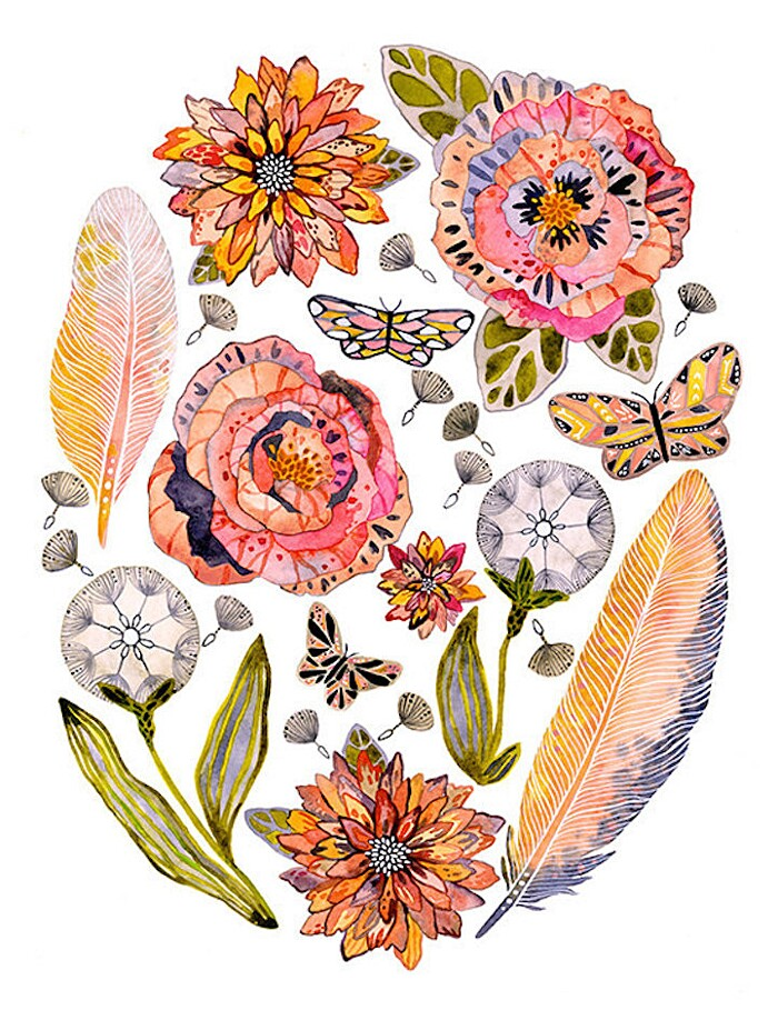 acquerelli-stampe-biglietti-arte-natura-river-luna-08-keb