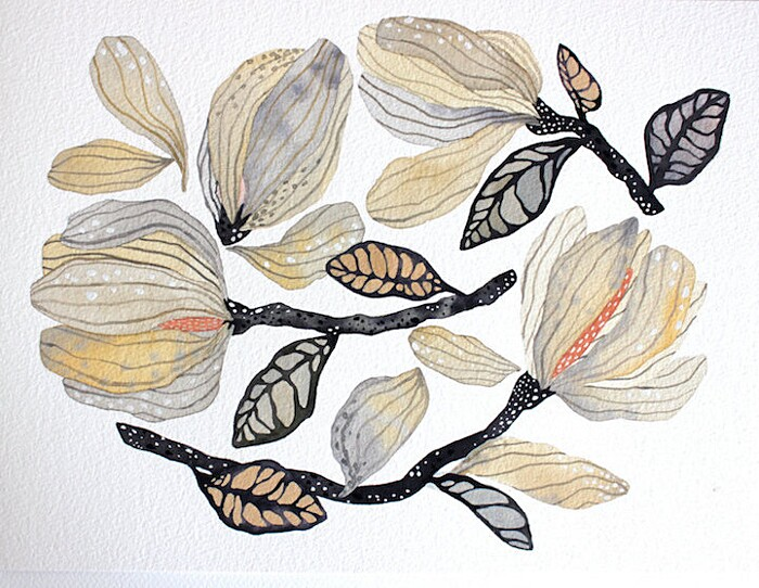 acquerelli-stampe-biglietti-arte-natura-river-luna-10-keb
