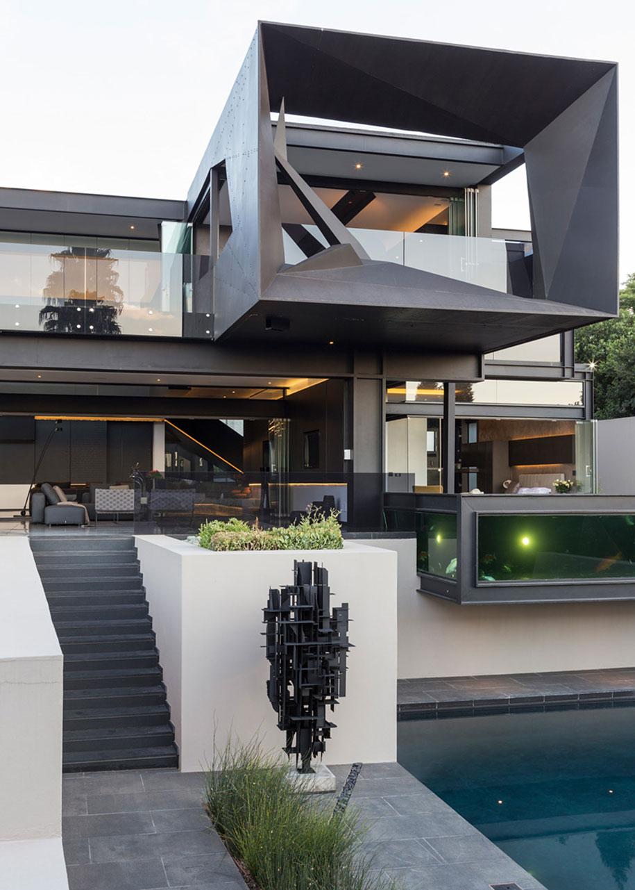 Assez architettura-moderna-interni-collegati-esterno-giardino-kloof-road  IK49