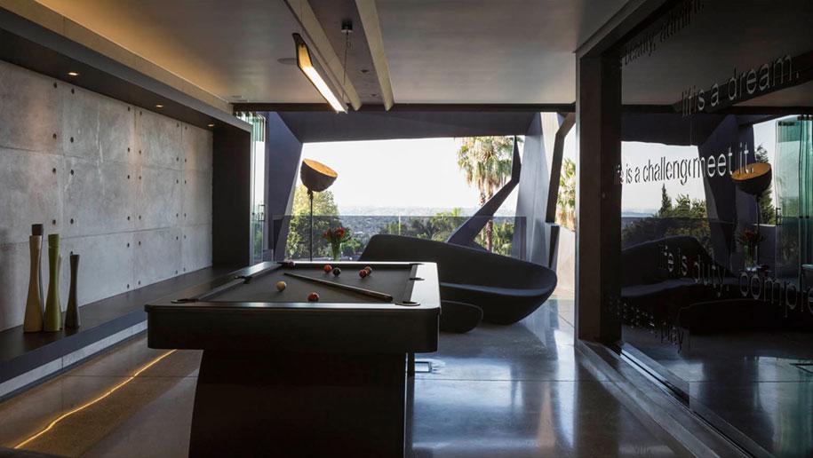 architettura-moderna-interni-collegati-esterno-giardino-kloof-road-09