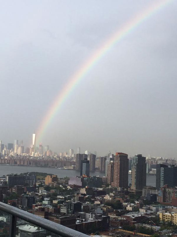 arcobaleno-11-settembre-anniversario-world-trade-center-ben-sturner-1