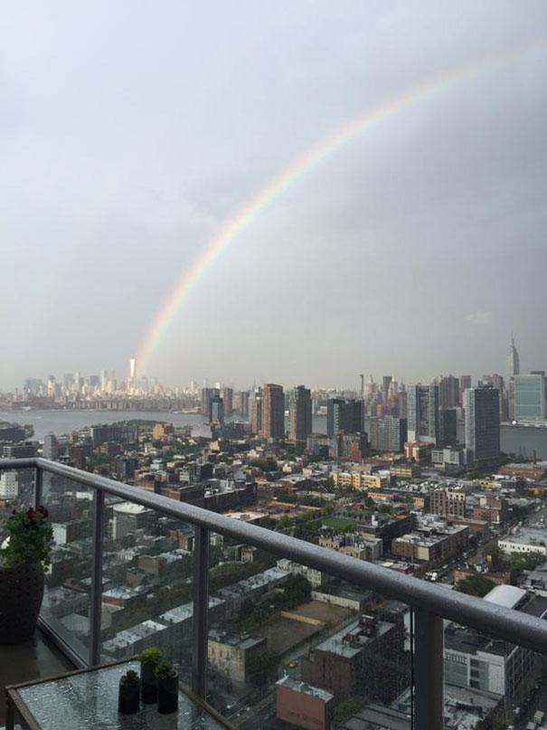 arcobaleno-11-settembre-anniversario-world-trade-center-ben-sturner-2