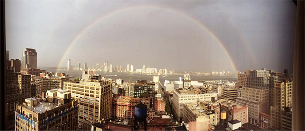 arcobaleno-11-settembre-anniversario-world-trade-center-ben-sturner-3