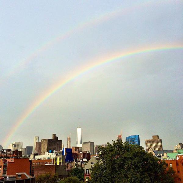 arcobaleno-11-settembre-anniversario-world-trade-center-ben-sturner-4
