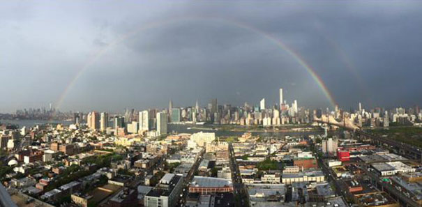 arcobaleno-11-settembre-anniversario-world-trade-center-ben-sturner-6