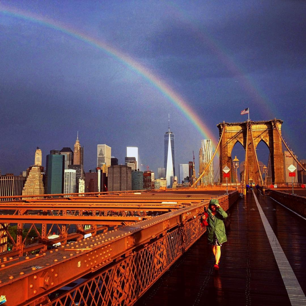 arcobaleno-11-settembre-anniversario-world-trade-center-ben-sturner-7