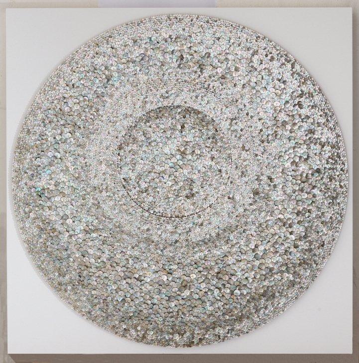 arte-installazioni-bottoni-ran-hwang-02