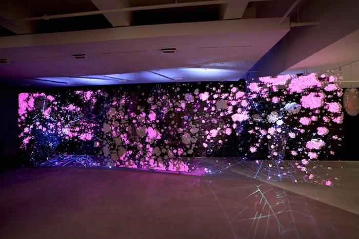 arte-installazioni-bottoni-ran-hwang-05
