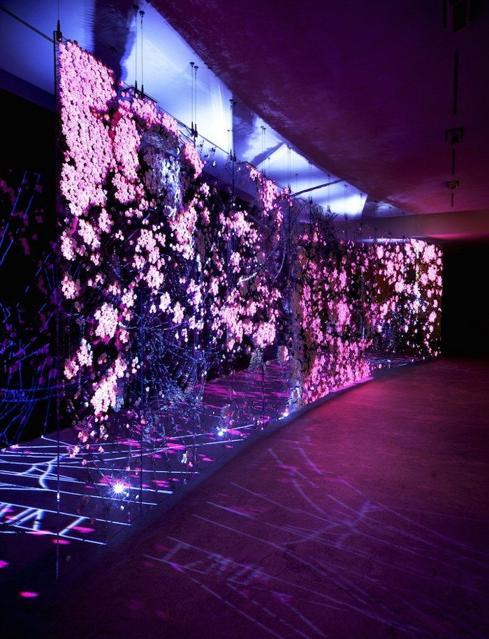 arte-installazioni-bottoni-ran-hwang-06