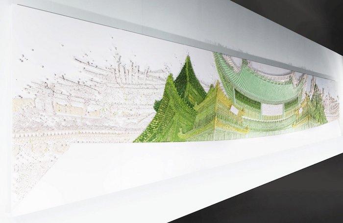 arte-installazioni-bottoni-ran-hwang-11