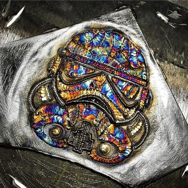 arte-saldatura-forgia-scultura-richard-lauth-1
