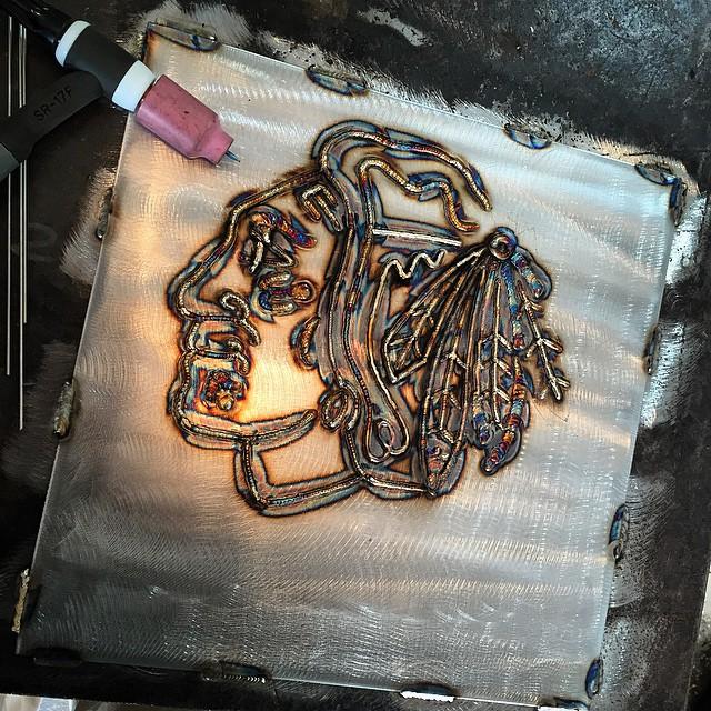 arte-saldatura-forgia-scultura-richard-lauth-5