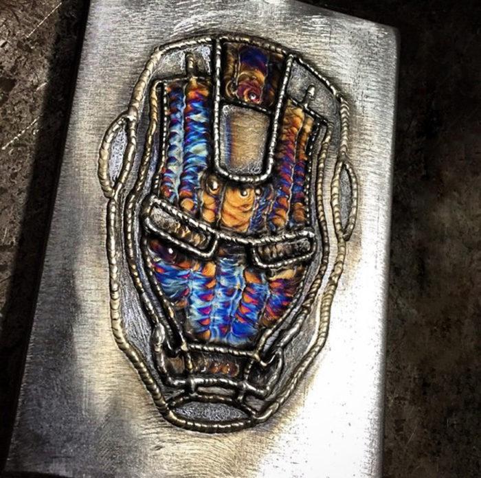 arte-saldatura-forgia-scultura-richard-lauth-6