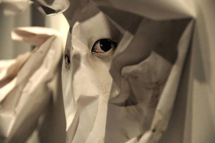 arte-scultura-installazione-acquerelli-carta-occhi-gookeyes-timothy-lee-3
