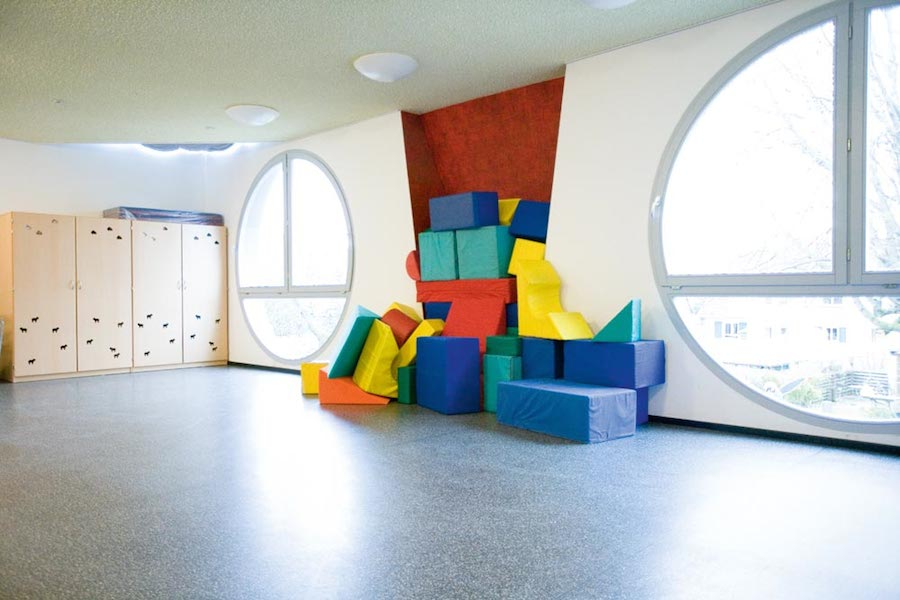 asilo-a-forma-di-gatto-germania-architettura-4