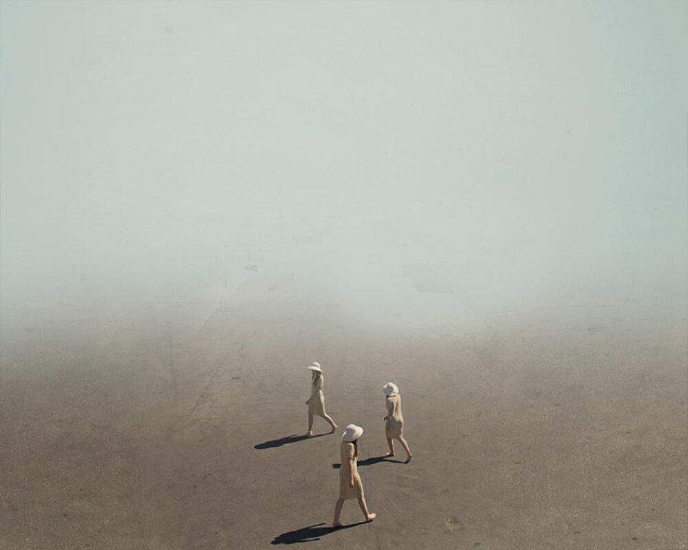 autoritratti-fotografia-surreale-isolamento-solitudine-ben-zank-01