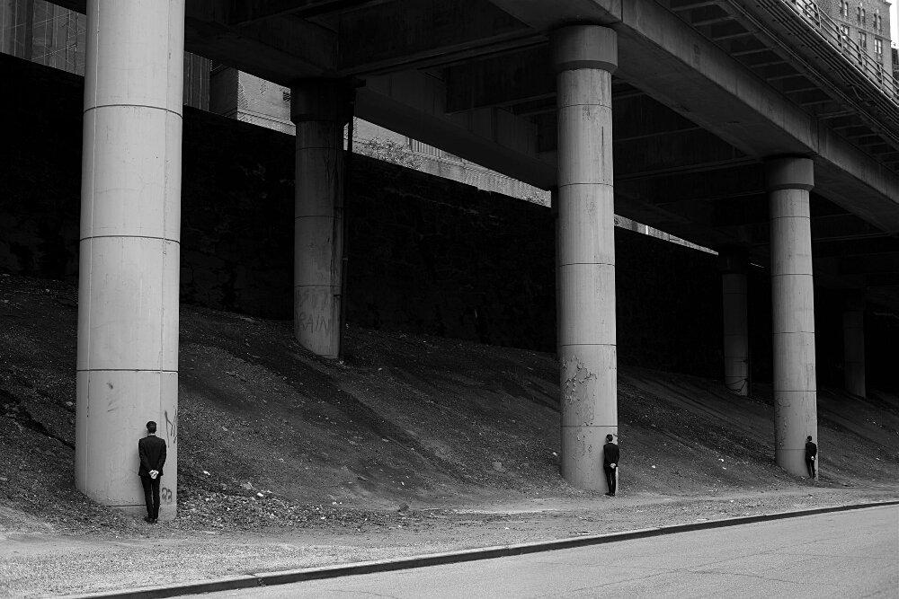 autoritratti-fotografia-surreale-isolamento-solitudine-ben-zank-02