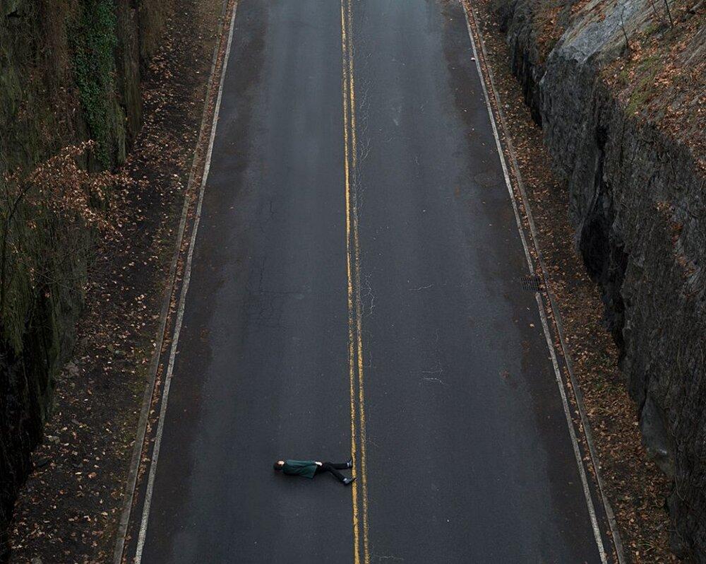 autoritratti-fotografia-surreale-isolamento-solitudine-ben-zank-03