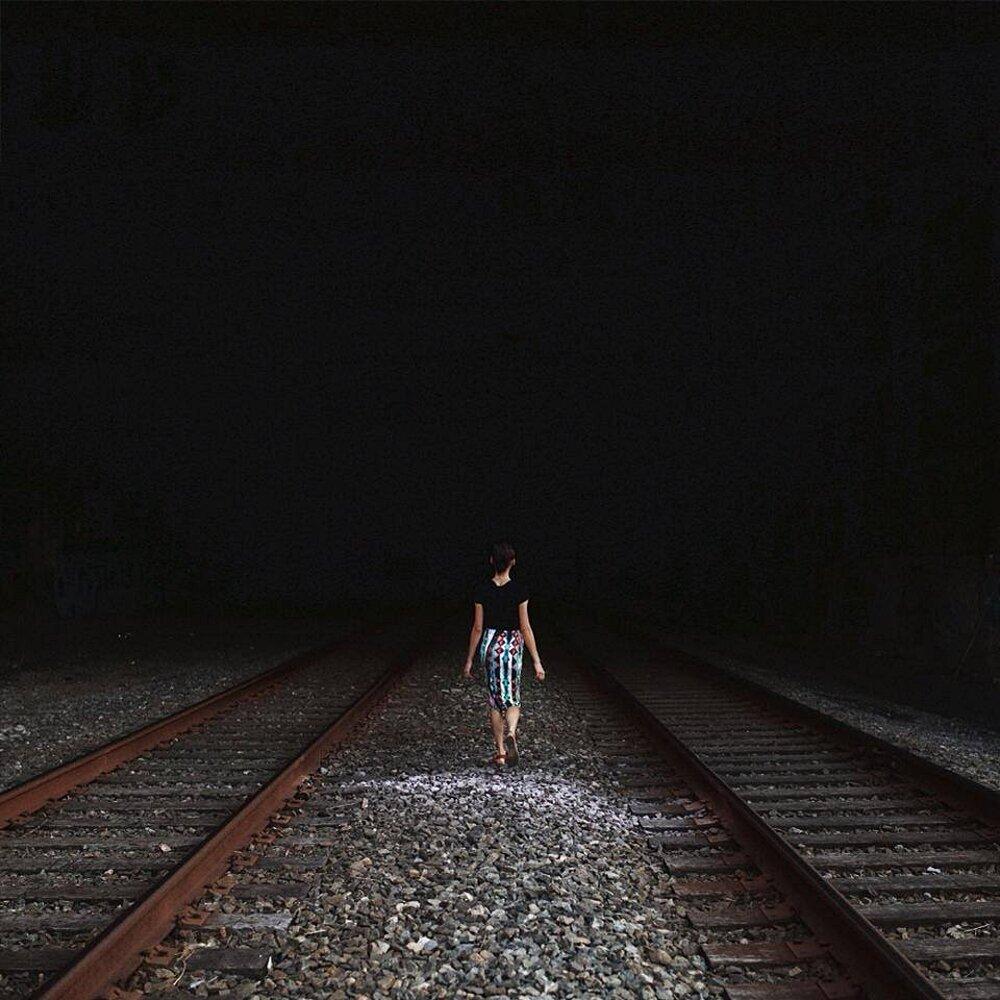 autoritratti-fotografia-surreale-isolamento-solitudine-ben-zank-04