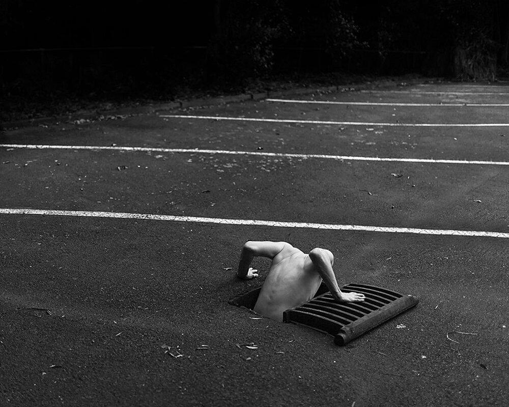 autoritratti-fotografia-surreale-isolamento-solitudine-ben-zank-06