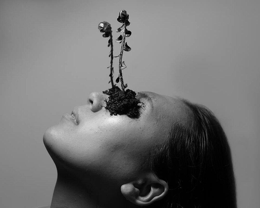 autoritratti-fotografia-surreale-isolamento-solitudine-ben-zank-08