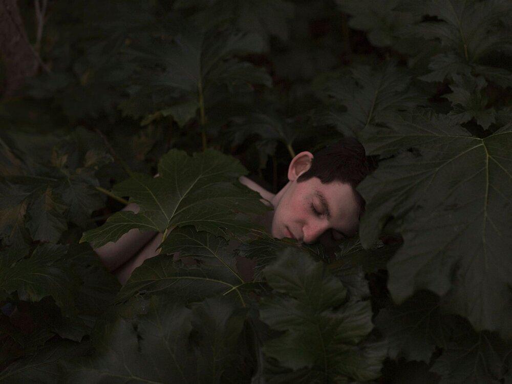 autoritratti-fotografia-surreale-isolamento-solitudine-ben-zank-09
