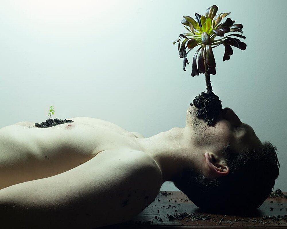 autoritratti-fotografia-surreale-isolamento-solitudine-ben-zank-10