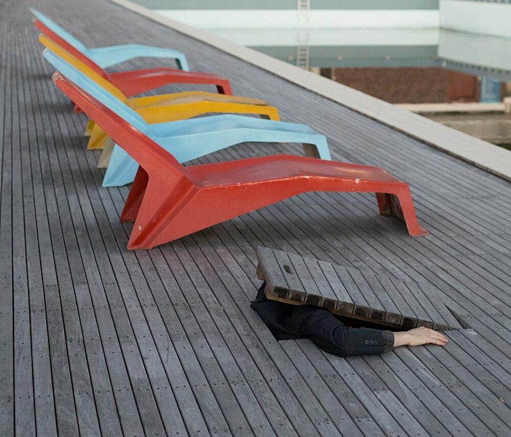 autoritratti-fotografia-surreale-isolamento-solitudine-ben-zank-12