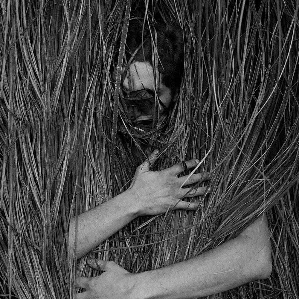 autoritratti-fotografia-surreale-isolamento-solitudine-ben-zank-17