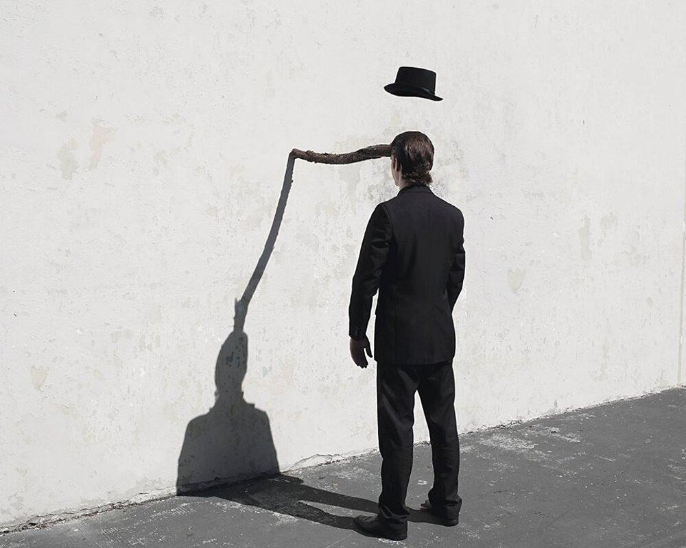 autoritratti-fotografia-surreale-isolamento-solitudine-ben-zank-18