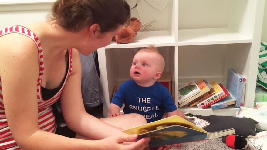 bambino-piange-quando-finisce-libro