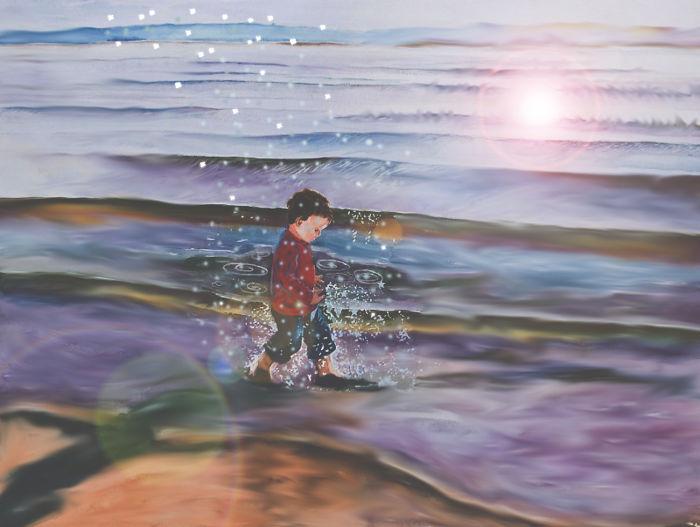 bambino-siriano-morto-annegato-mediterraneo-tragedia-artisti-rispondono-04