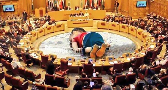 bambino-siriano-morto-annegato-mediterraneo-tragedia-artisti-rispondono-15