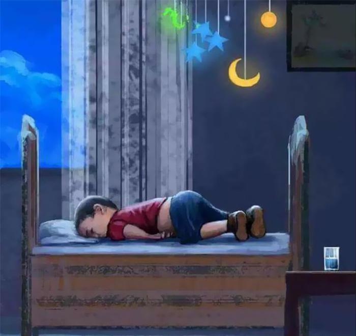 bambino-siriano-morto-annegato-mediterraneo-tragedia-artisti-rispondono-19