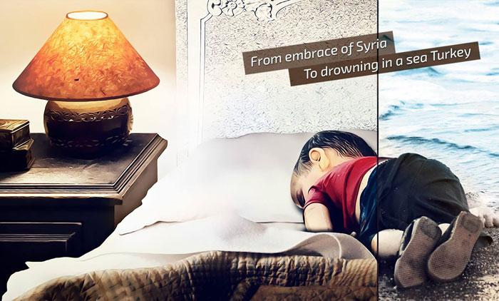 bambino-siriano-morto-annegato-mediterraneo-tragedia-artisti-rispondono-20