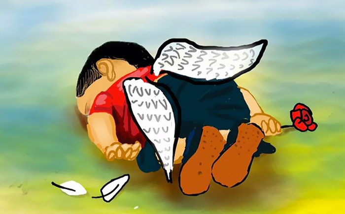bambino-siriano-morto-annegato-mediterraneo-tragedia-artisti-rispondono-21