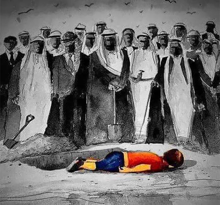 bambino-siriano-morto-annegato-mediterraneo-tragedia-artisti-rispondono-22
