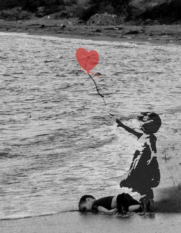 bambino-siriano-morto-annegato-mediterraneo-tragedia-artisti-rispondono-24