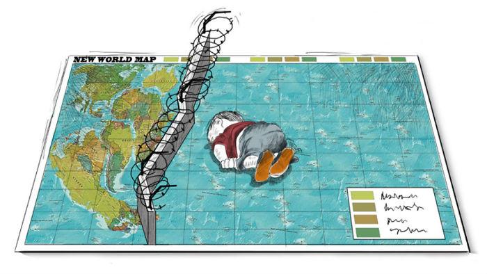 bambino-siriano-morto-annegato-mediterraneo-tragedia-artisti-rispondono-41