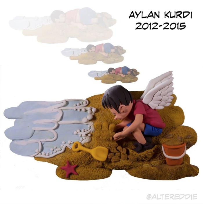 bambino-siriano-morto-annegato-mediterraneo-tragedia-artisti-rispondono-42